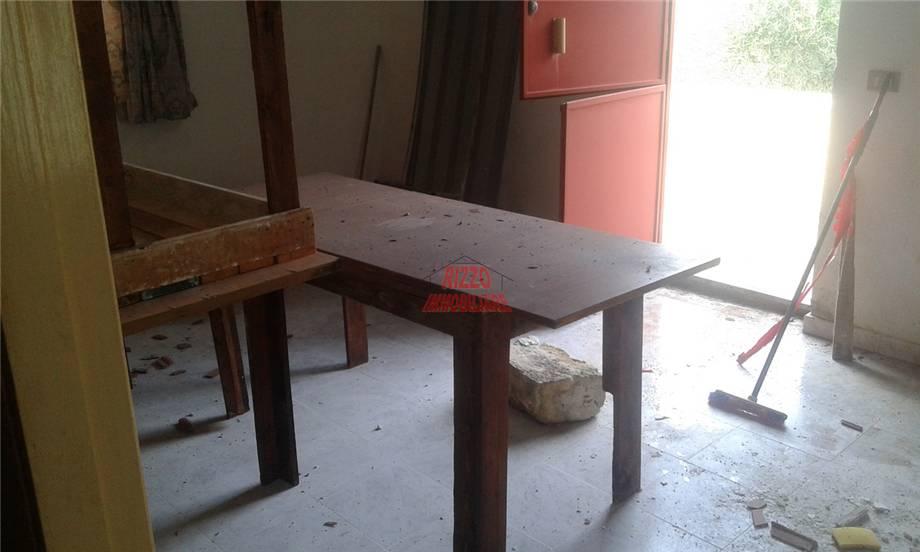 For sale Detached house Misilmeri Contrada Masseria Da Mari #A149 n.6