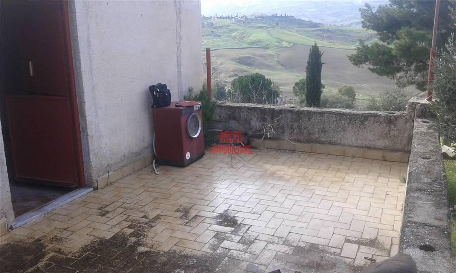 For sale Detached house Misilmeri Contrada Masseria Da Mari #A149 n.7