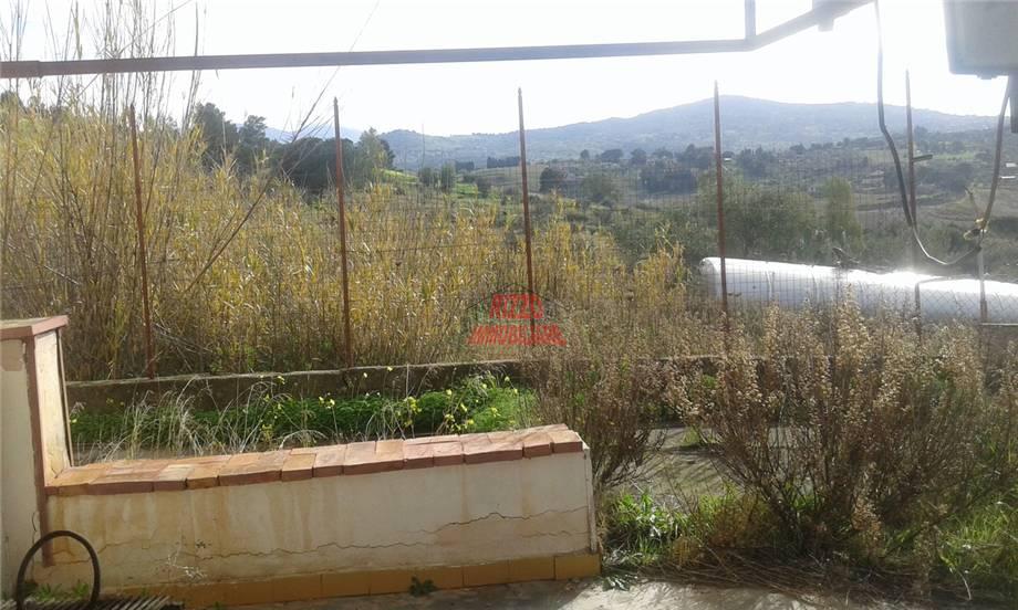 For sale Detached house Misilmeri Contrada Masseria Da Mari #A149 n.9
