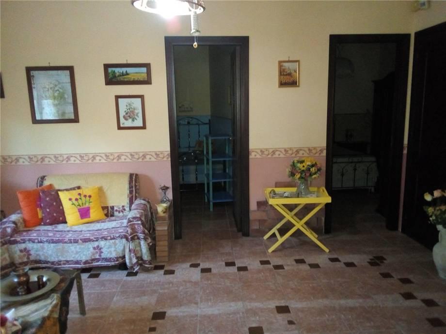 Vendita Villa/Casa singola Misilmeri P. di Mare - C/da Feotto #A174 n.8