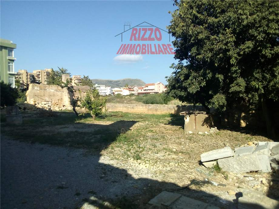For sale Detached house Bagheria Bagheria paese #A179 n.9