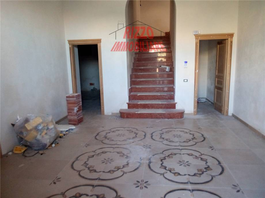 For sale Detached house Bagheria Bagheria paese #A179 n.10