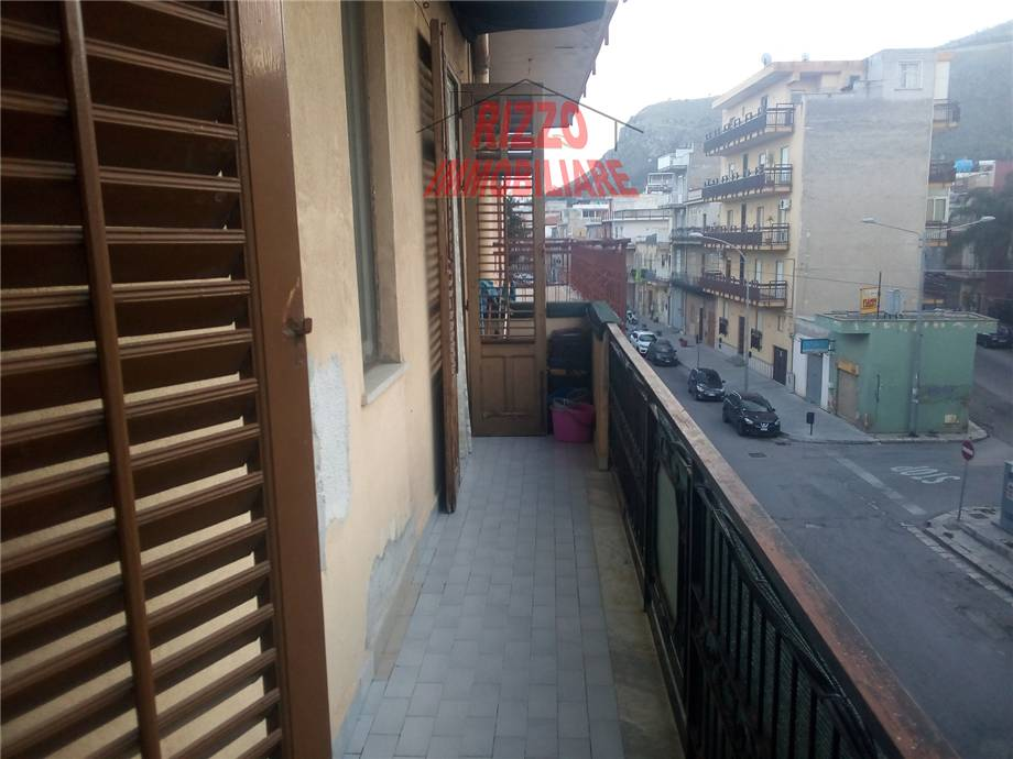 For sale Flat Villabate 24 maggio-CVE-Figurella #A188 n.8