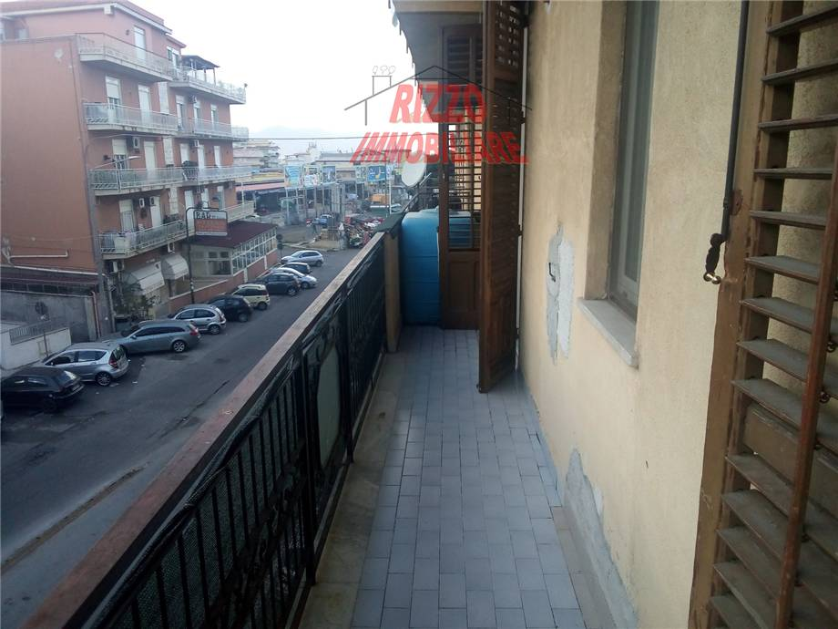 For sale Flat Villabate 24 maggio-CVE-Figurella #A188 n.9