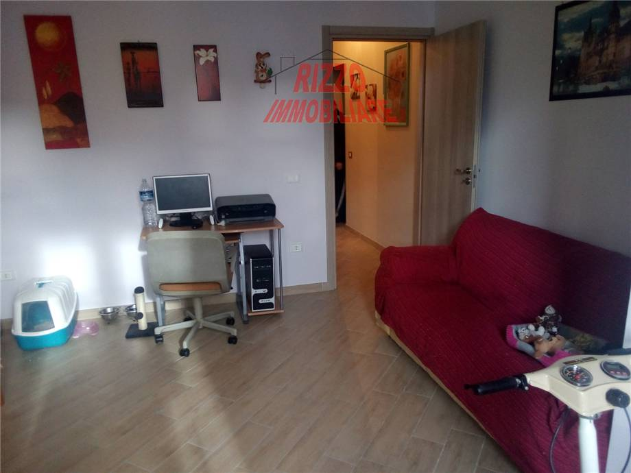 For sale Flat Villabate 24 maggio-CVE-Figurella #A188 n.10