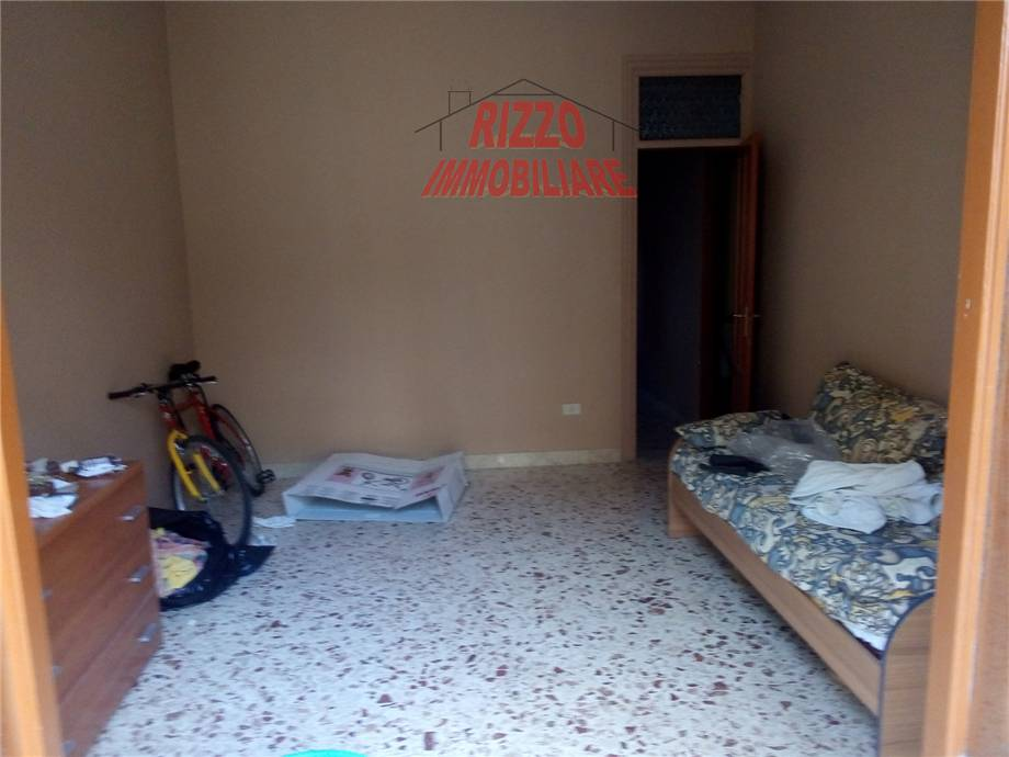 Venta Villa/Casa independiente Villabate Roma-CVE-Figurella #A198 n.6