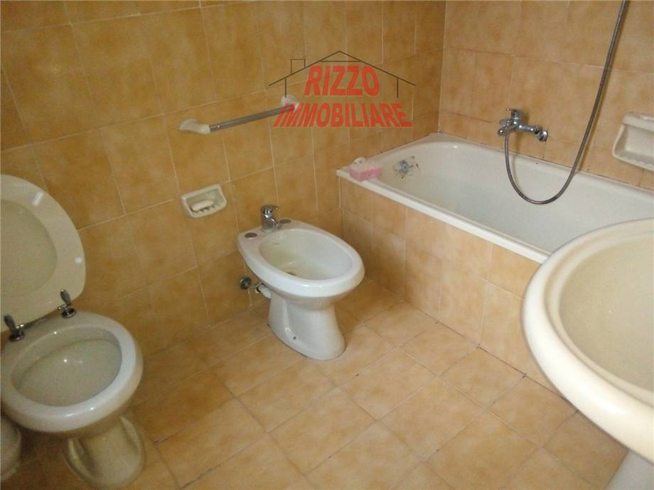 Venta Villa/Casa independiente Villabate Roma-CVE-Figurella #A198 n.7