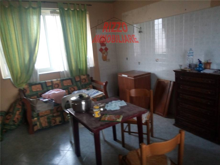 Venta Villa/Casa independiente Villabate Roma-CVE-Figurella #A198 n.8