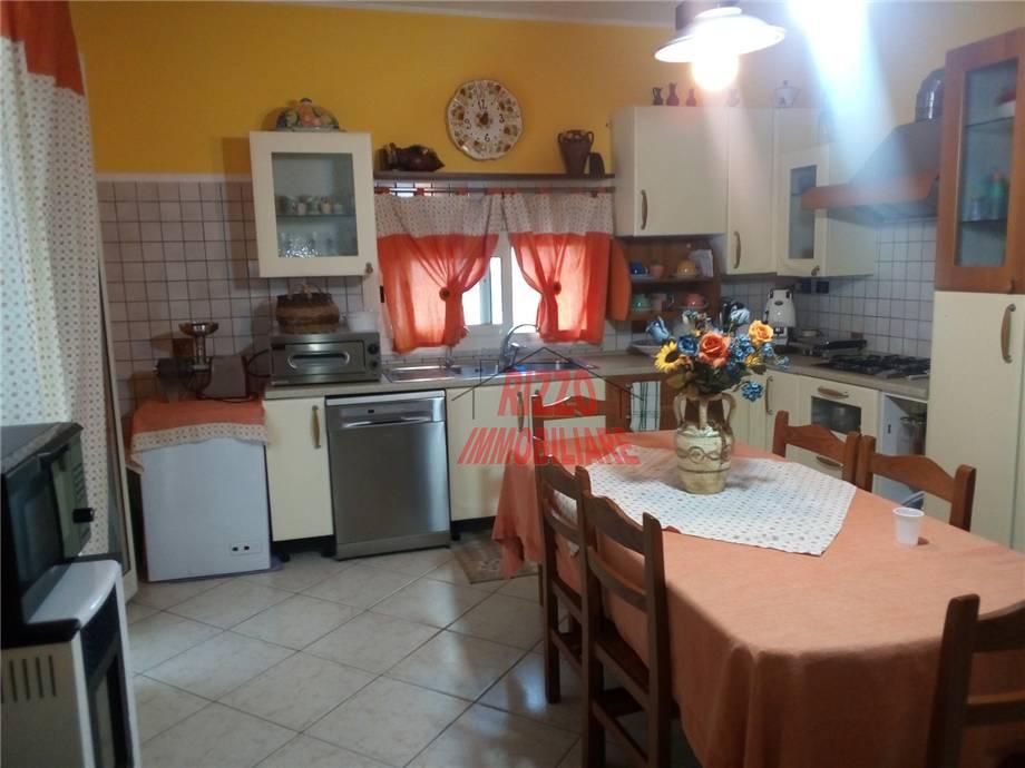 Vendita Appartamento Misilmeri Portella di Mare paese #A204 n.6