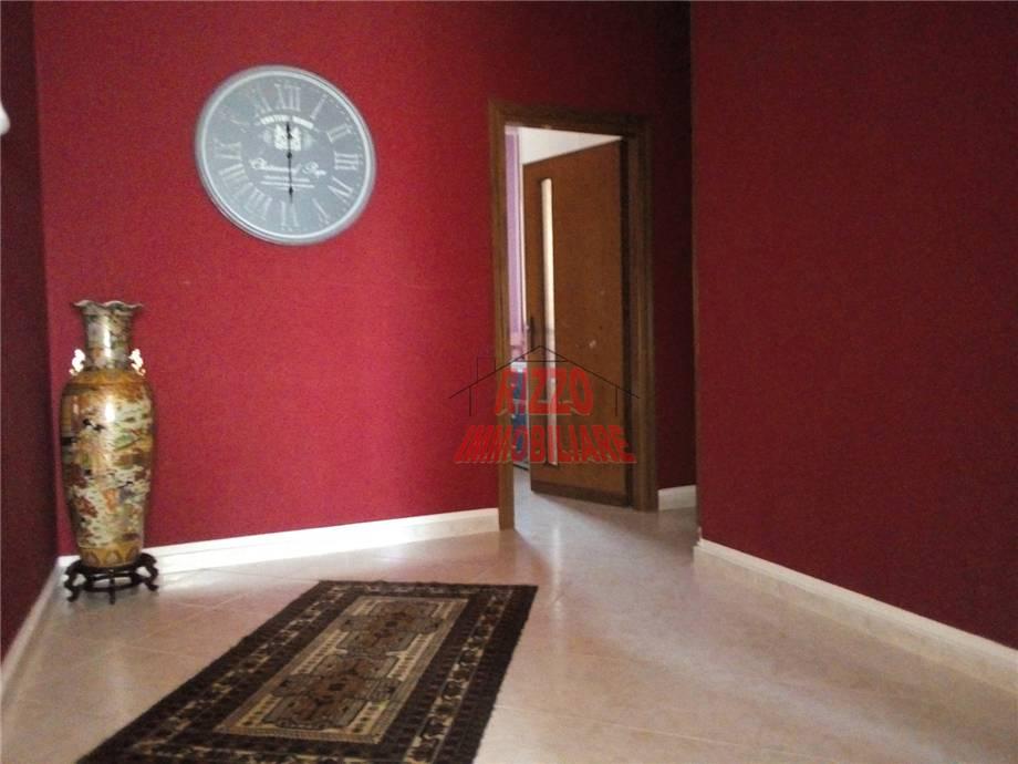 Vendita Appartamento Misilmeri Portella di Mare paese #A204 n.7
