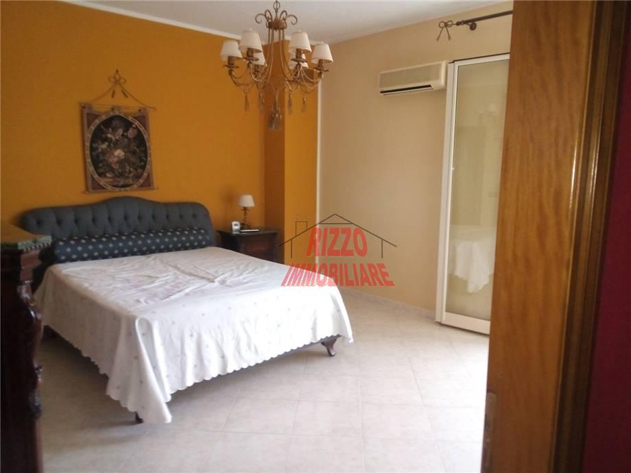 Vendita Appartamento Misilmeri Portella di Mare paese #A204 n.8