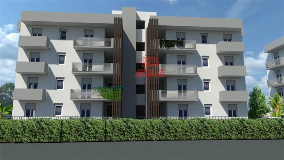 Vendita Appartamento Misilmeri Portella di Mare paese #A223 n.7