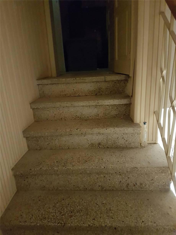 Venta Villa/Casa independiente Noto  #60C n.10