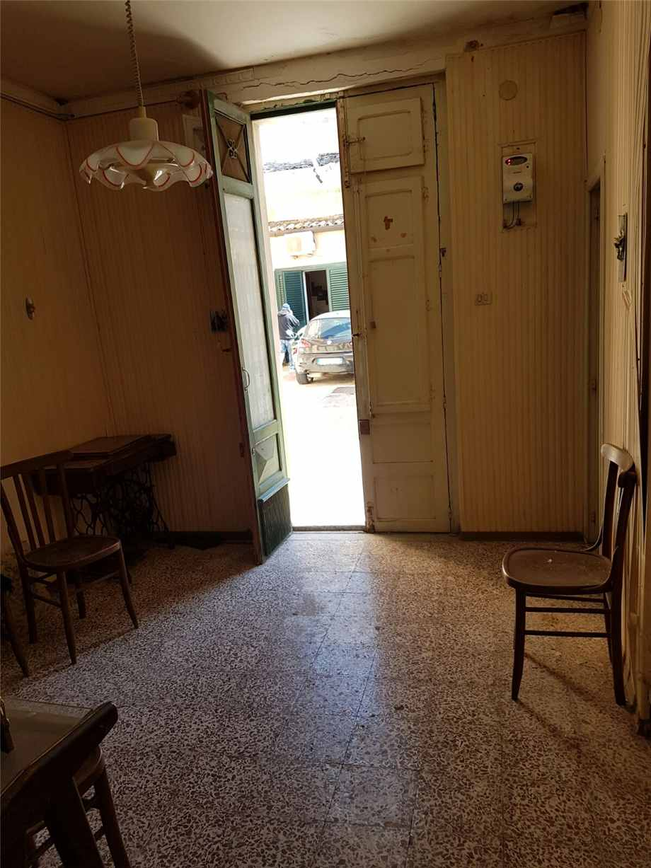 Venta Villa/Casa independiente Noto  #60C n.11