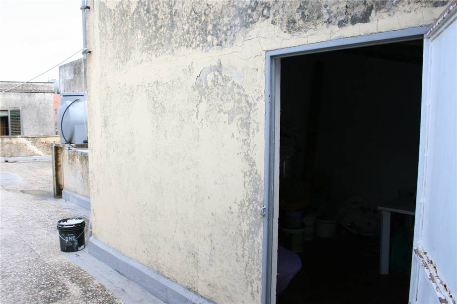 Vendita Villa/Casa singola Noto  #69C n.14