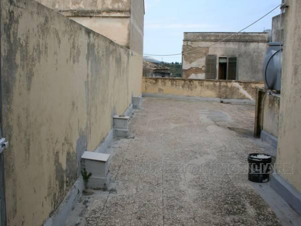 Vendita Villa/Casa singola Noto  #69C n.16