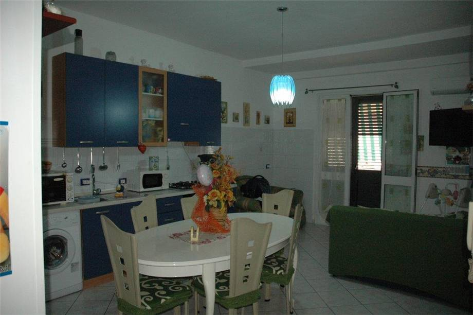 For sale Detached house Noto  #73A n.10