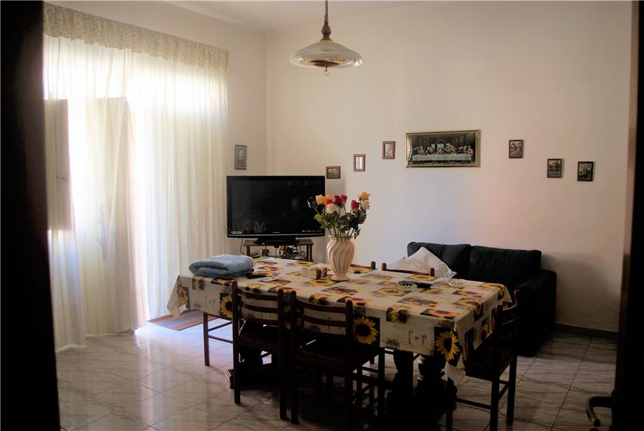 For sale Detached house Noto  #73C n.9