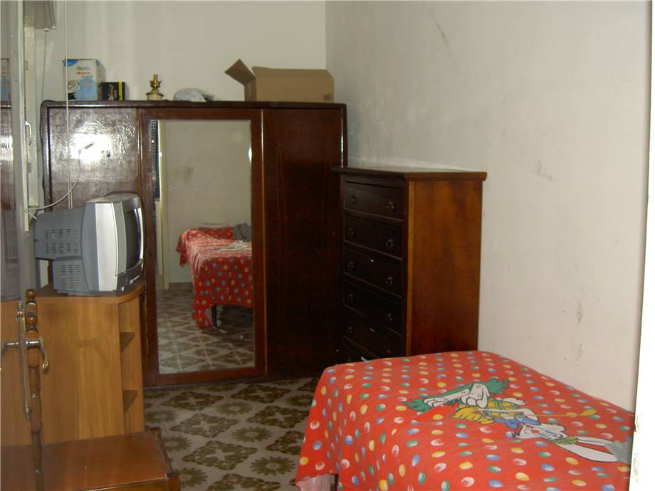 For sale Detached house Noto  #73C n.10