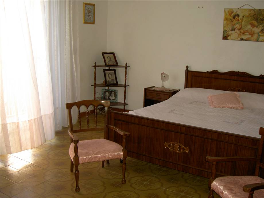 For sale Detached house Noto  #73C n.13