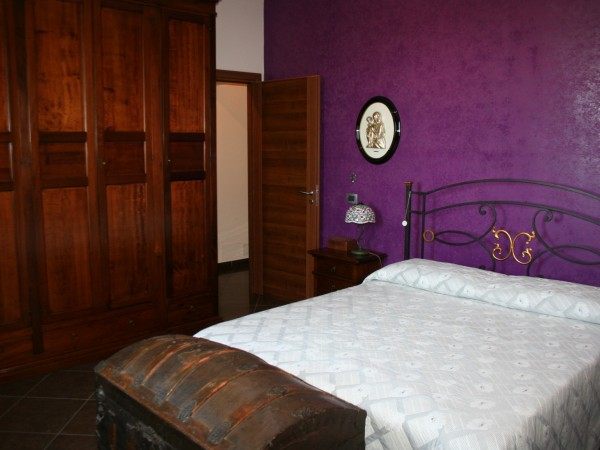For sale Detached house Noto  #74C n.6