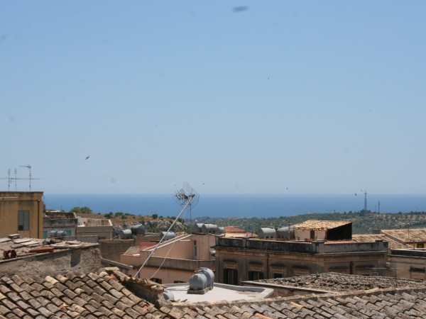 For sale Detached house Noto  #74C n.7