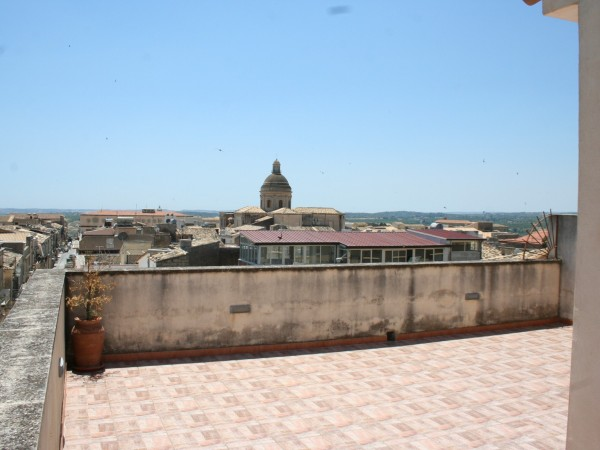 For sale Detached house Noto  #74C n.8