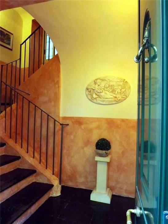 For sale Flat Noto  #62A n.8