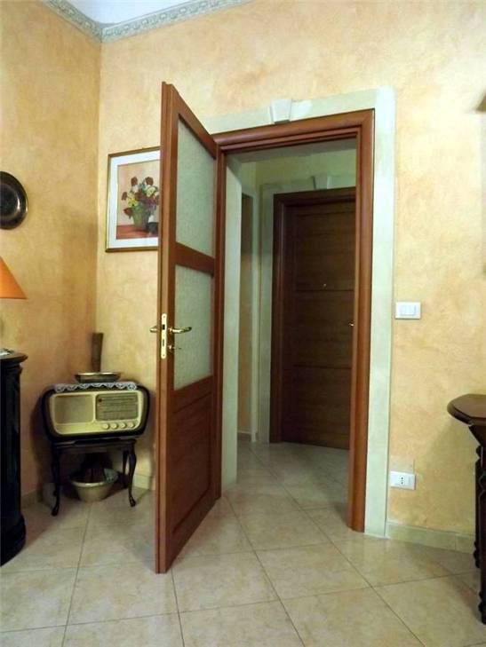 For sale Flat Noto  #62A n.9