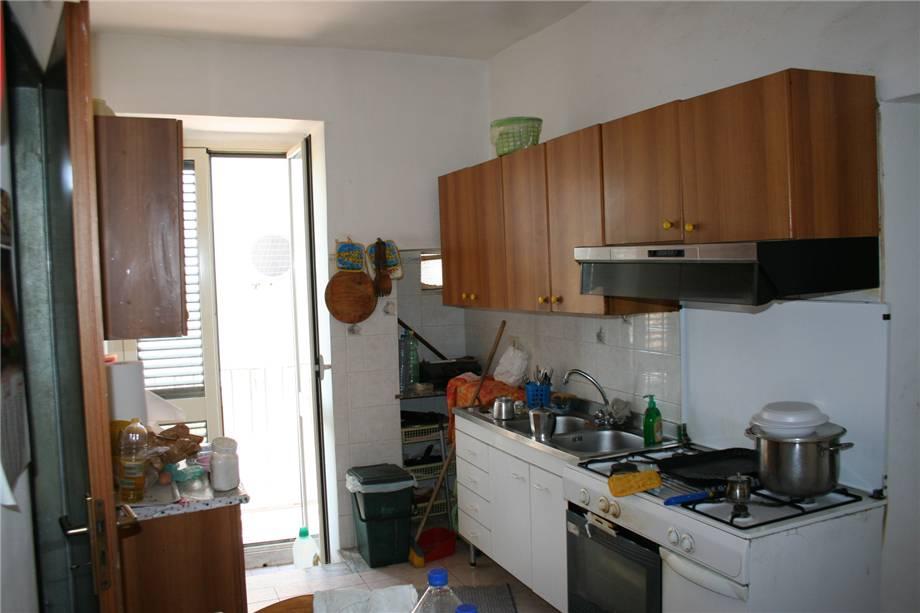 Verkauf Appartement Noto  #63A n.6