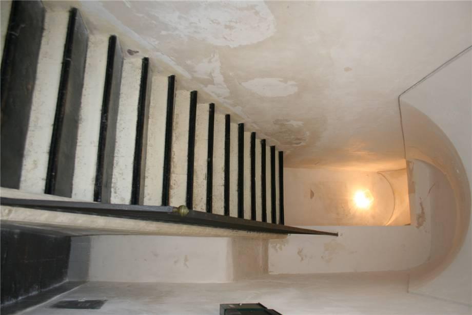 Verkauf Appartement Noto  #63A n.7