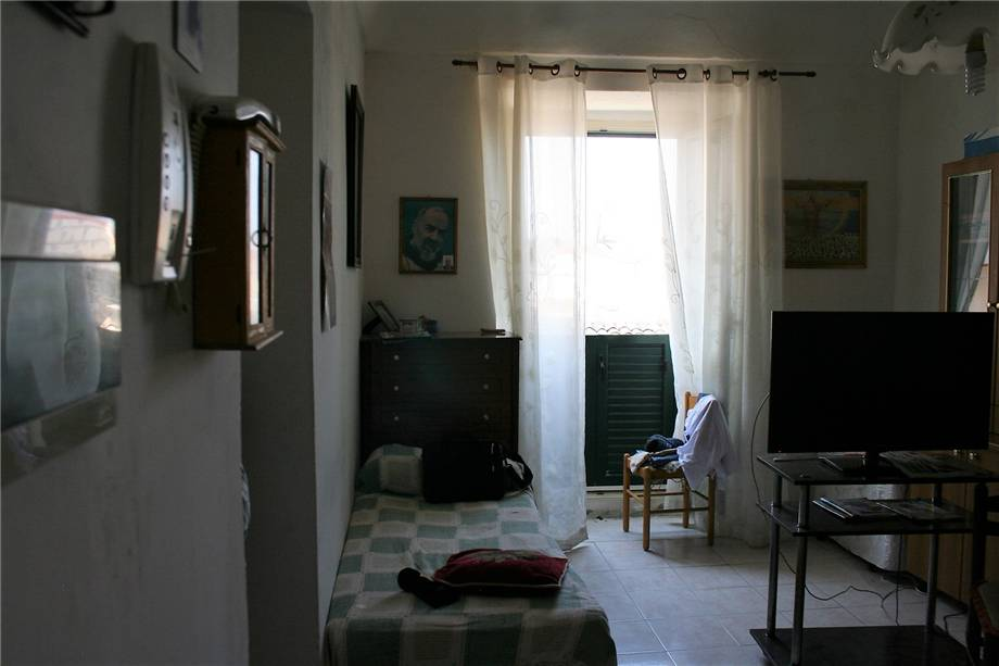 Verkauf Appartement Noto  #63A n.8