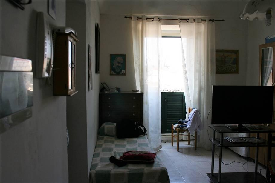 Vendita Appartamento Noto  #63A n.8