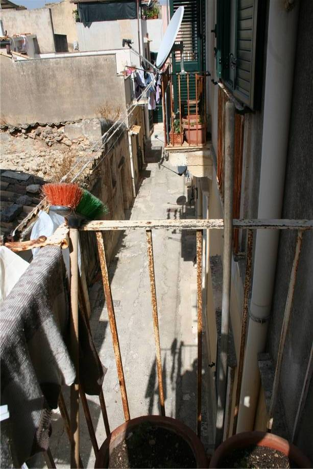 For sale Flat Noto  #63A n.10