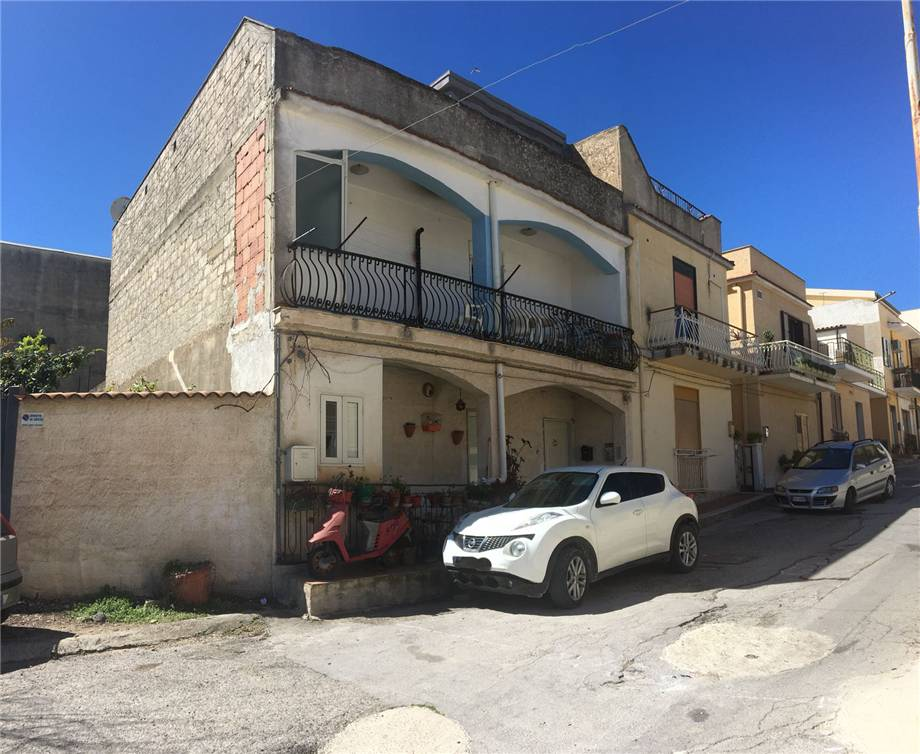 For sale Flat Noto  #74A n.6