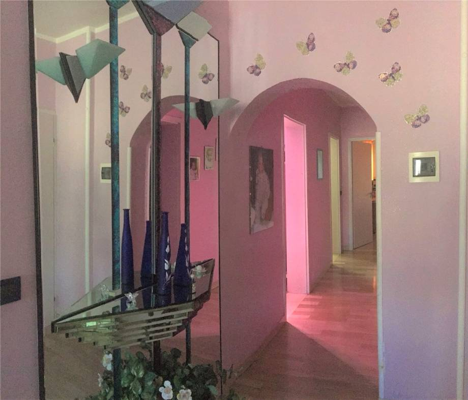 For sale Flat Noto  #74A n.9