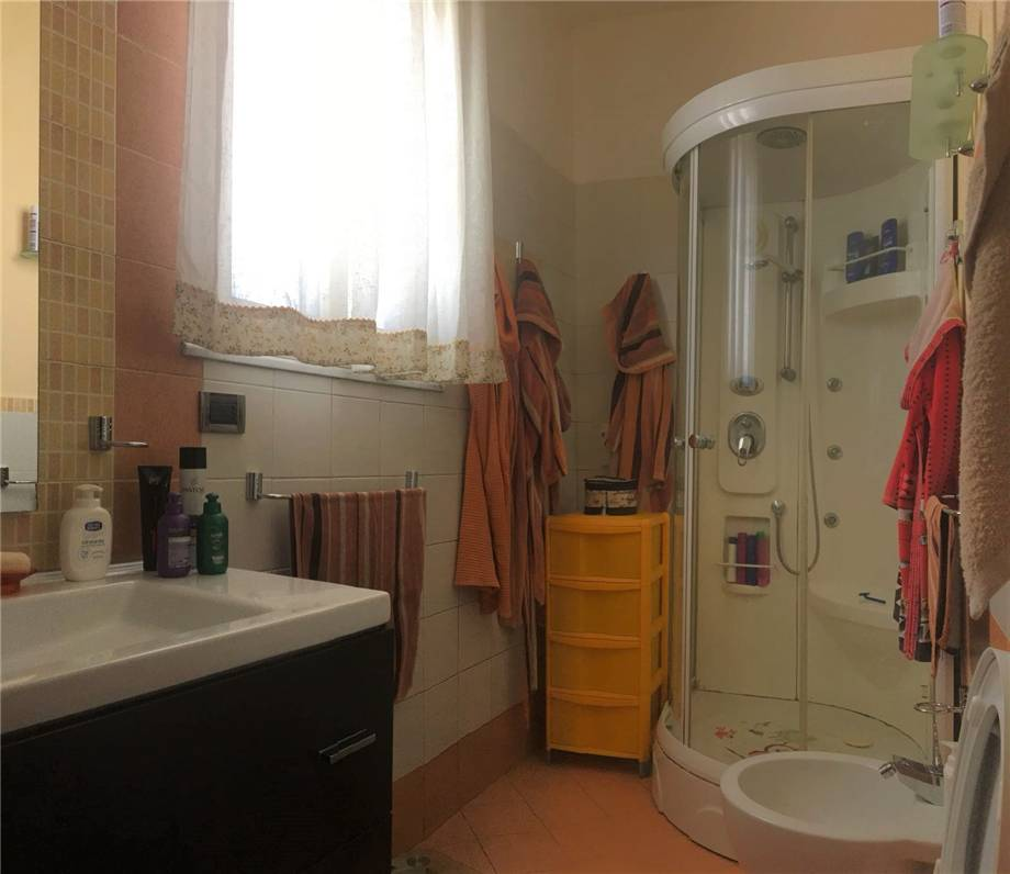 For sale Flat Noto  #74A n.10