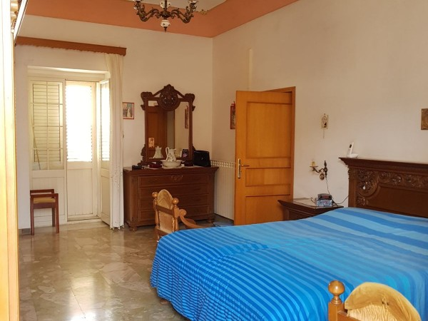 For sale Flat Noto  #75A n.6