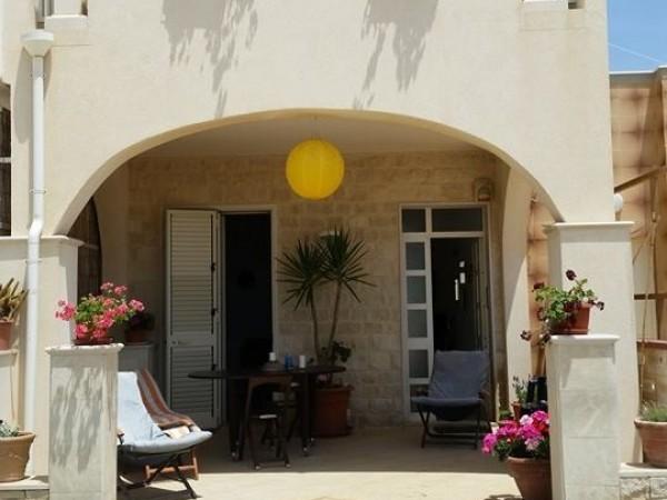 Verkauf Villa/Einzelhaus Scicli  #280 n.6