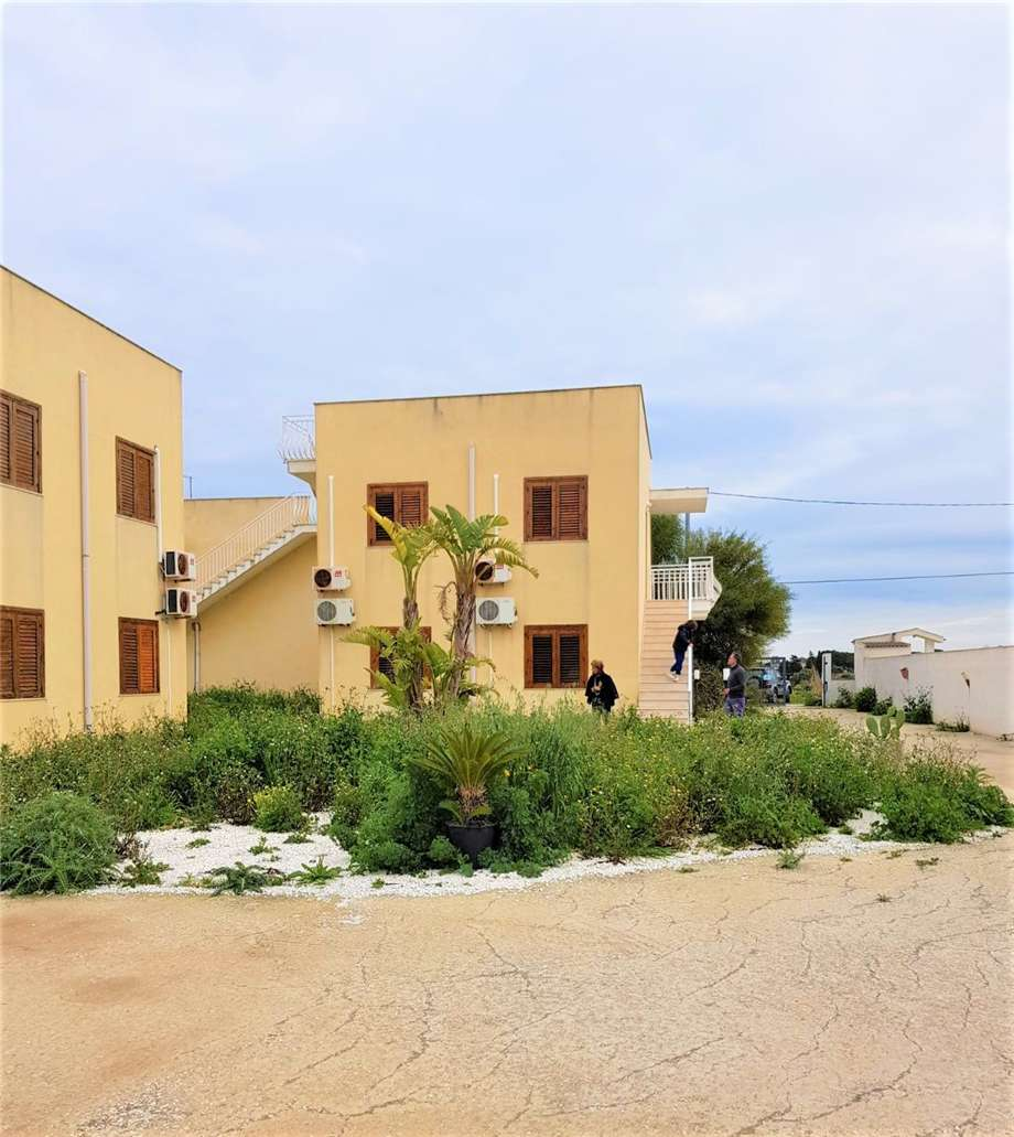 For sale Detached house Noto  #3VF n.7
