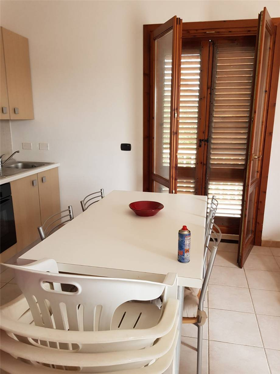 For sale Detached house Noto  #3VF n.8