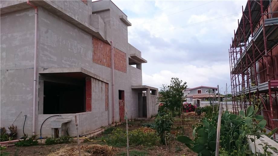 Venta Villa/Casa independiente Rosolini  #1VR n.15
