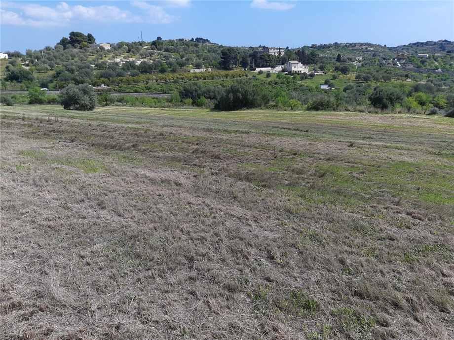 Verkauf Grundstück Noto  #107 n.10