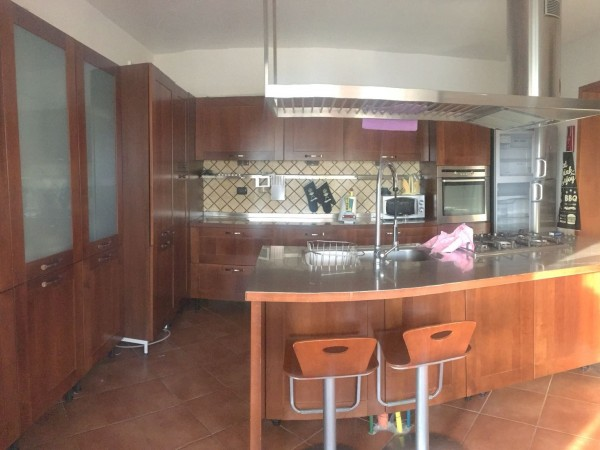 Venta Villa/Casa independiente Siracusa  #67VSR n.7