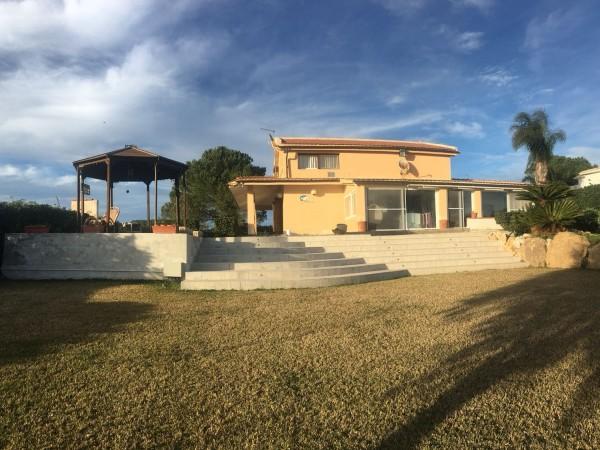 Venta Villa/Casa independiente Siracusa  #67VSR n.9