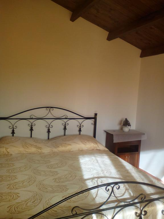 For sale Other commercials Noto  #1T n.18