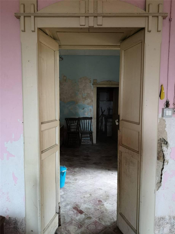 Venta Villa/Casa independiente Palazzolo Acreide  #23C n.7