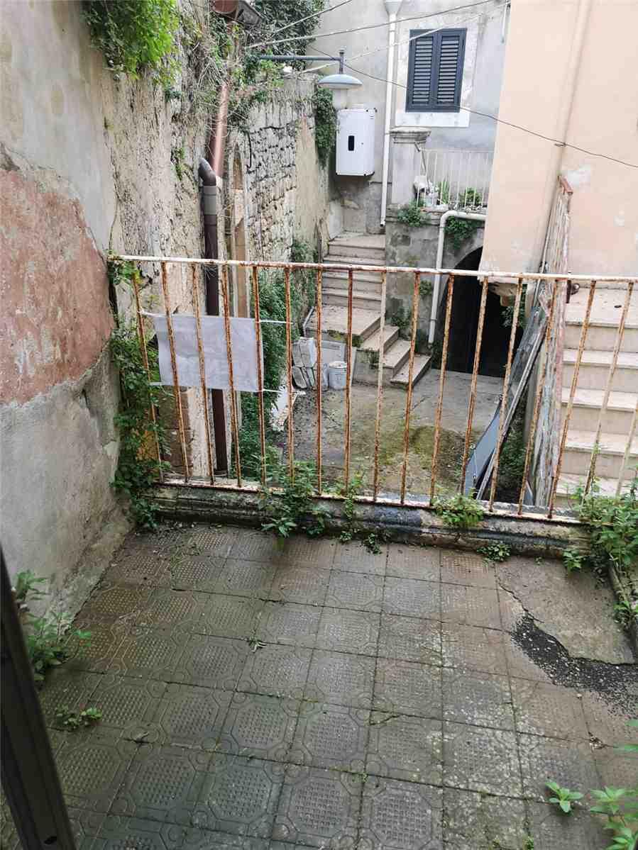 Venta Villa/Casa independiente Palazzolo Acreide  #23C n.9
