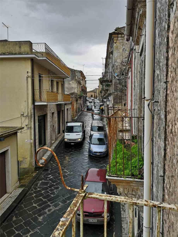 Venta Villa/Casa independiente Palazzolo Acreide  #23C n.10