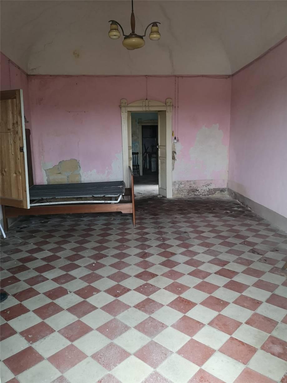 Venta Villa/Casa independiente Palazzolo Acreide  #23C n.11